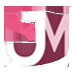 joy-media