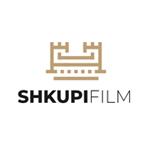 shkupi-film